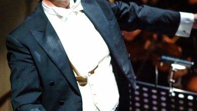 """Photo of L'Elisir d'Amore di Donizetti al Teatro """"Verdi"""" di San Severo"""