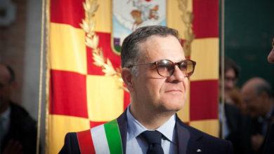 Photo of SINDACO MIGLIO: NOMINA DEI COMPONENTI LA GIUNTA COMUNALE ED ATTRIBUZIONE DELEGHE.