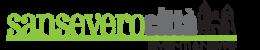 sanseverocitta-logo-2