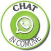 segnalazione whatsapp
