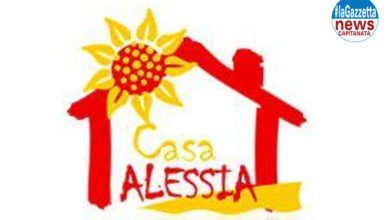 """Photo of Casa Alessia Onlus c'è e aderisce alla raccolta fondi per l'ospedale di San Severo """"AIUTIAMOCI"""""""