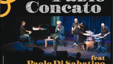 Photo of AMICI DELLA MUSICA: Fabio Concato …la Musica d'Autore