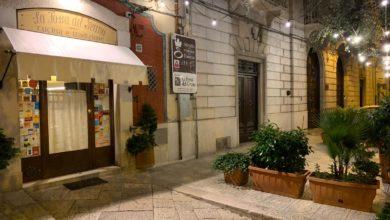 Photo of La Fossa del Grano: apriamo per una notte anzichè chiudere.