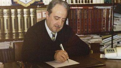 Photo of Michele Campanozzi, la ricerca della verità dello studioso dauno – Al suo attivo oltre mille pubblicazioni tra scienza ed arte