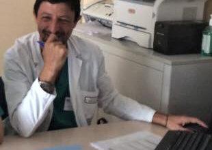 Photo of UNA ECCELLENZA SANSEVERESE: DOTT. SAVINO DIMALTA  NOMINA A DIRETTORE DELLA STRUTTURA COMPLESSA DI PSICHIATRIA DEL PRESIDIO OSPEDALIERO DI MANFREDONIA
