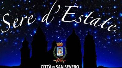 Photo of SERE D'ESTATE: PREDISPOSTO UN AVVISO ESPLORATIVO PER LA PREPARAZIONE DEGLI EVENTI CULTURALI.