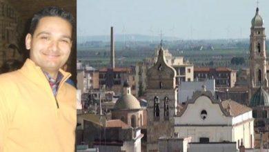 Photo of LA BELLEZZA IGNARA – ALLA SCOPERTA DELLA  SAN SEVERO TURISTICA CON GIUSEPPE DELL'OGLIO