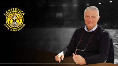 Photo of Mercato e obiettivo stagionale: parla il Presidente!