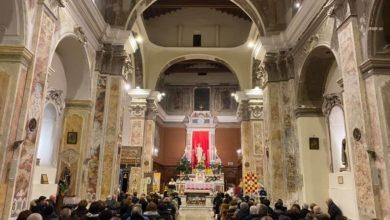 Photo of In arrivo fondi per la valorizzazione della chiesa di san Severino e altri tre beni culturali. La soddisfazione dell'A.C.