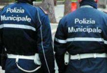Photo of Concorso assunzione Agenti di Polizia Locale – i 18 ammessi alla prova orale