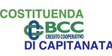 Photo of L'A.C. SALUTA CON SODDISFAZIONE LA COSTITUZIONE DEL GRUPPO PROMOTORE DELLA COSTITUENDA BCC DI CAPITANATA.