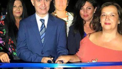 """Photo of Inaugurato il progetto centri estivi… """"UN TUFFO NEL BLU… È – state a Santa Giusta…!"""""""