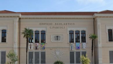 """Photo of LA BIBLIOTECA COMUNALE """"A. MINUZIANO"""" OTTIENE UN CONTRIBUTO DI 10MILA EURO PER L'ACQUISTO DI LIBRI E MATERIALE LIBRARIO."""