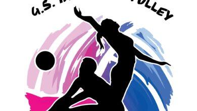 Photo of Virtus – Intrepida volley: la pallavolo maschile avrà futuro a San Severo.