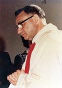 Photo of DON FRANCESCO VASSALLO, UN TESTIMONE DEL NOSTRO TEMPO  Lo zelo sacerdotale illuminato dallo Spirito Santo e dalla preghiera  di MARIO BOCOLA