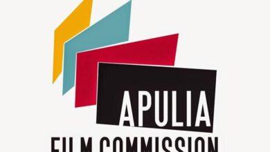 Photo of IL CONSIGLIO COMUNALE DELIBERA L'ADESIONE DEL COMUNE DI SAN SEVERO ALLA FONDAZIONE APULIA FILM COMMISSION.