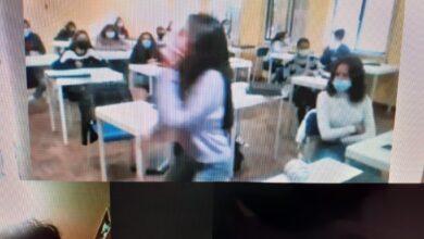 """Photo of Gli alunni della """"Petrarca Padre Pio"""" sempre più in Europa con ben 4 nuovi progetti Erasmus+"""