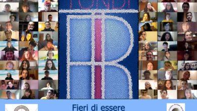 Photo of Il LICEO RISPOLI – TONDI: UN TASSELLO IMPORTANTE NEL FUTURO DEI GIOVANI