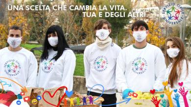 Photo of Stampa NUOVI PROGETTI DI SERVIZIO CIVILE UNIVERSALE E GARANZIA GIOVANI AL MAT MUSEO DELL'ALTO TAVOLIERE.