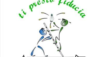 "Photo of AL VIA ""TI PRESTO FIDUCIA"" ASSOCIAZIONE CULTURALE FRANCESCANA"