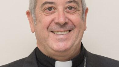 Photo of Il messaggio del Vescovo per la ricorrenza di San Francesco di Sales protettore dei giornalisti