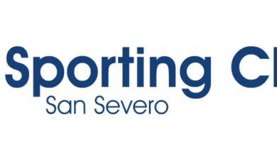 Photo of TENNIS – SPORTING CLUB SAN SEVERO RIPESCATO IN SERIE C MASCHILE