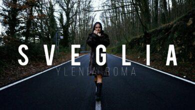 Photo of SVEGLIA, L'INDIE ROMANTICO DI YLENIA ROMA – NUOVO SINGOLO PER L'ARTISTA PUGLIESE