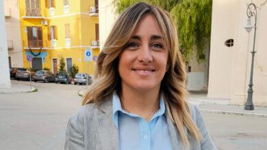 """Photo of Assunzioni Comune: Stocola """"Le graduatorie scorreranno per altre assunzioni"""""""