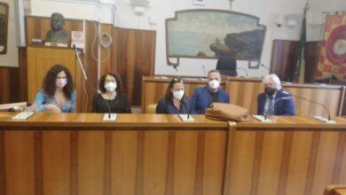 """Photo of Proclamati i vincitori della IV edizione del Concorso """"Costituzione: Diritto Vivo"""""""