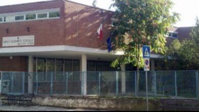 """Photo of QUANDO ARRIVA """"LA NOTTE"""" Torna La Notte Nazionale del Liceo Classico."""
