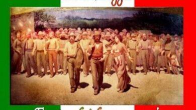 Photo of 1° Maggio Festa dei Lavoratori: il messaggio del sindaco Miglio