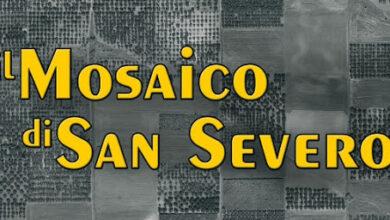 """Photo of MOSAICO DI SAN SEVERO: TORNA ANCHE QUEST'ANNO IL """"SABATO DEL PAESAGGIO""""."""