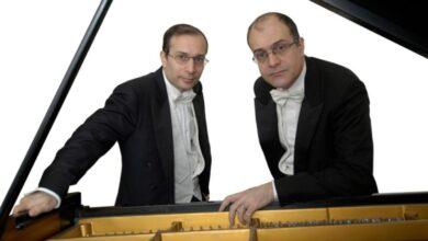 Photo of Onore, Amore e Vendetta: la trilogia di Verdi per gli Amici della Musica, concerto il 6 giugno