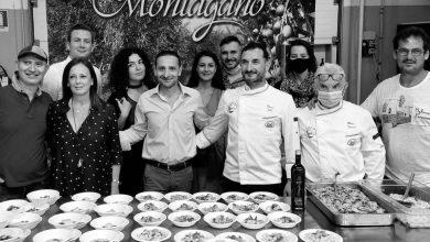 """Photo of Successo per la prima edizione di """"MERENDA NELL'OLIVETA"""""""