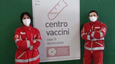 Photo of 157 anni portati bene: in Italia si festeggia la Croce Rossa. Le esperienze del Comitato CRI San Severo-Torremaggiore
