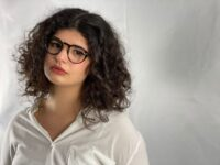 Photo of LOIDE PRESENTA IN CONCERTO IL SUO PRIMO ALBUM