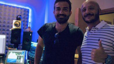 """Photo of """"E' uscito il 2 luglio """"Respira!"""", il nuovo disco di Gigi Fracchiolla in arte Frak, con la voce di Giuseppe Gravino."""