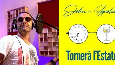 Photo of Tornerà l'estate: in uscita il singolo di John Ippolito