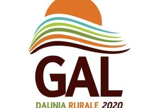 Photo of Il Gal Daunia Rurale 2020 finanzia tre progetti di agricoltura sociale
