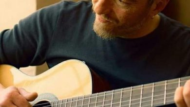 """Photo of """"Come un appuntamento"""": è il nuovo singolo di Matteo Marolla prodotto all'EDrecords Studio"""