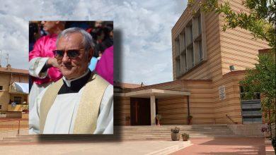 """Photo of SAN SEVERO: costituito il Comitato  """"Don Salvatore Camillo"""". Il Presidente Rino Grassi: «Presto un monumento per ricordarlo»."""