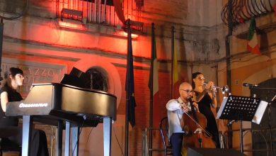 Photo of Nell'estate sanseverese 2021 La Giovane Musica Classica