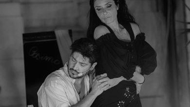 """Photo of Domani 16 settembre """"La Malachianta, storia di masciare, sortilegi ed altri incanti"""" spettacolo teatrale"""