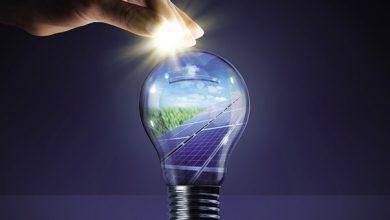 Photo of Avviati i lavori di efficientamento energetico della pubblica illuminazione nel centro storico ed in altre importanti arterie