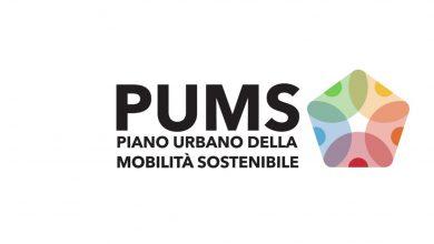 Photo of Avvio dell'indagine online per il PUMS Piano Urbano della Mobilità Sostenibile di San Severo.