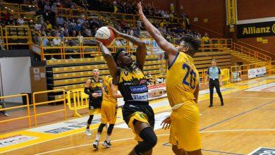 Photo of Basket: Allianz Pazienza la prima trasferta è con la debuttante Chiusi ed in diretta su Sky