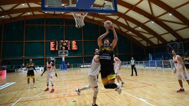 Photo of Il preview di Ristopro Fabriano vs Allianz Pazienza San Severo
