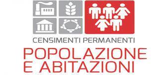 Photo of In avvio il censimento permanente della popolazione e delle abitazioni. Appello alla popolazione per collaborare con i rilevatori.