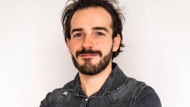 """Photo of Il giovane grafico Domenico Miglio (Milius) si aggiudica la vittoria nel concorso nazionale di idee """"Sul in carcere 'o sanno fa"""""""