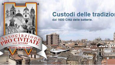 """Photo of Pro Civitate: """"E ci tocca ridire …e mò bastë!!!!"""""""